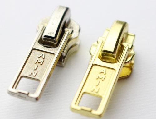 zipper 10