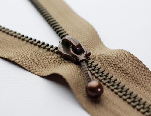 zipper4