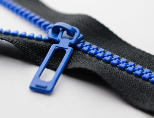 zipper2