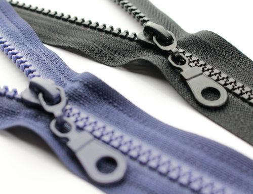 zipper1